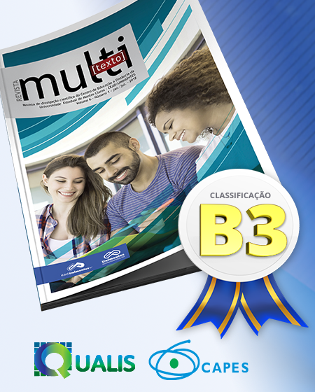Home - banner Revista Multitexto